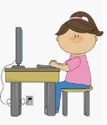 Computers Grade 8